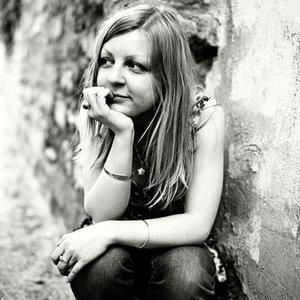 Imagen de 'Amélie'