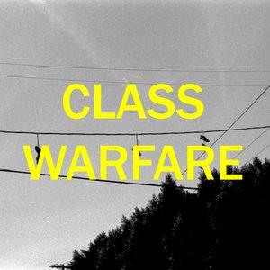 Image for 'Class Warfare'