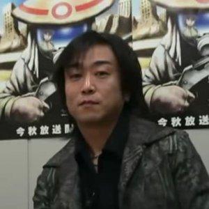 Image for 'Takatori Hideaki'