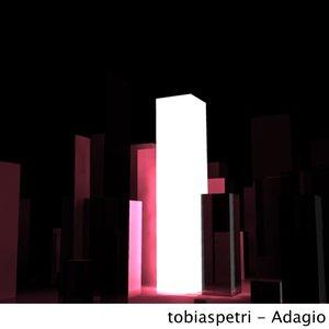 Image for 'tobiaspetri'