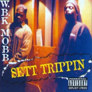 Image for 'W.B.K Mobb'