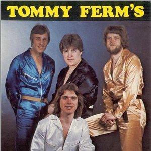 Imagen de 'Tommy Ferms'