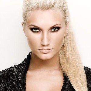 Image for 'Brooke Hogan'