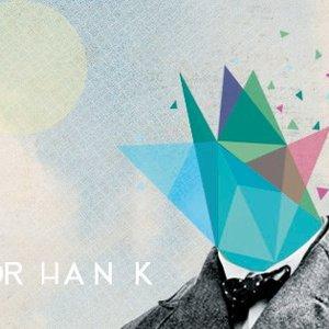 Bild für 'Dr. Hank'