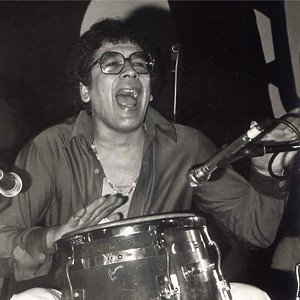 Image for 'Ray Barretto'