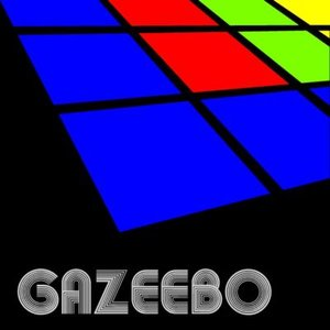 Image for 'Gazeebo'