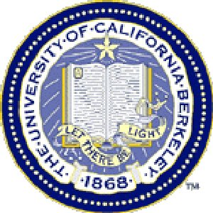Image for 'UC Berkeley'