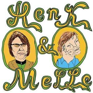Bild för 'Henk & Melle'