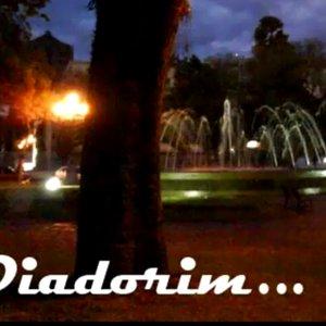 Image for 'Diadorim'