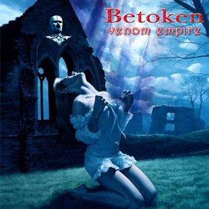 Image for 'Betoken'