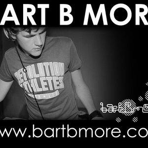 Image for 'Bart B More & Oliver Twizt'