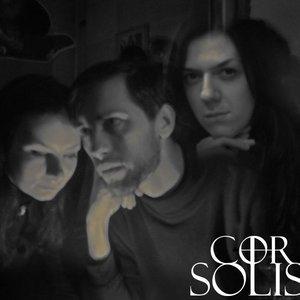 Image for 'Cor Solis'