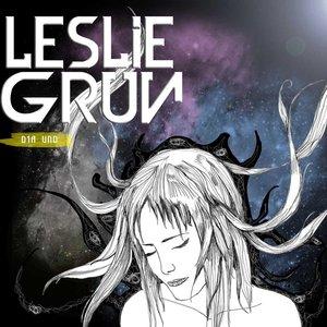 Image for 'Leslie Grun'