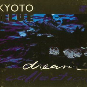 Image for 'Kyoto Blue'