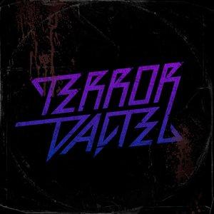 Image for 'Terror Dactel'