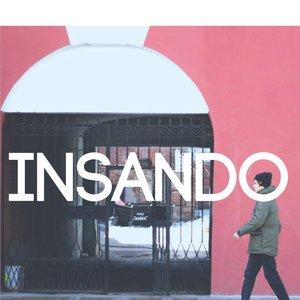 Image for 'Insando'