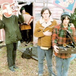 Image pour 'Neutral Milk Hotel'