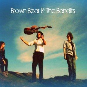 Bild för 'Brown Bear & the Bandits'