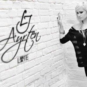 Image for 'LJ Ayrten'