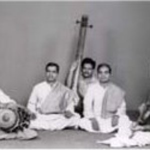 Image for 'Hyderabad Brothers'