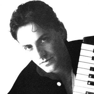 Bild für 'Michael Fortunati'