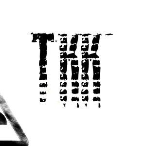 Image pour 'Ткк'