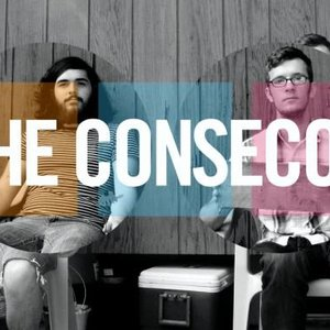Image for 'The Consecos'