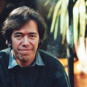 Image for 'Sérgio Godinho'