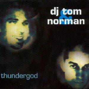Image for 'DJ Tom & Norman'
