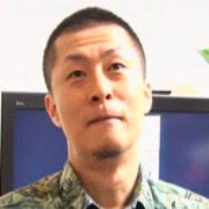 Image for 'Masaru Setsumaru'
