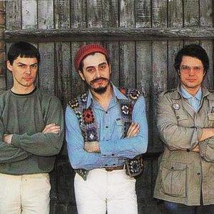 Bild für 'Charlie Haden,  Jan Garbarek & Egberto Gismonti'
