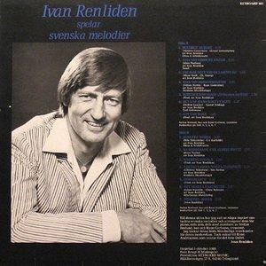 Image for 'ivan renlidens orkester'