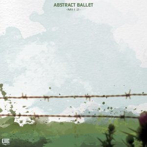 Image for 'Abstract Ballet'