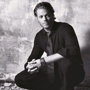 Image for 'Mark Seibert'