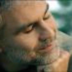 Image for 'Andrea Bocelli feat. Giorgia'