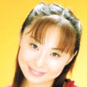Image for 'Haruka Nagami'