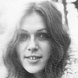 Image for 'Anneke Konings'