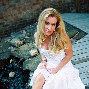 Image for 'Jonalee White'
