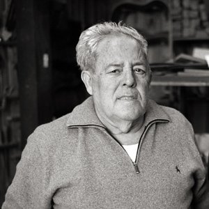 Image for 'Manuel Granada'