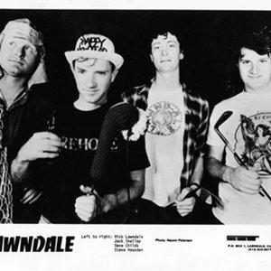 Image for 'Lawndale'