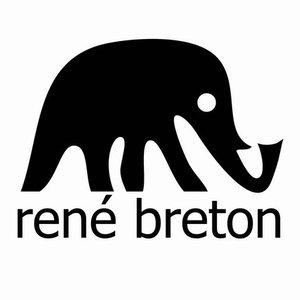 Imagen de 'René Breton'