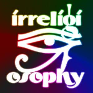 Image for 'Irreligiosophy'