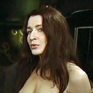 Image for 'Kinga Ilgner'