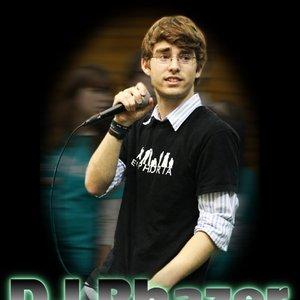 Image for 'DJ Phazer'