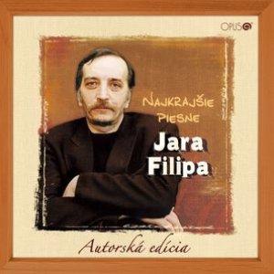 Image for 'Jaroslav Filip A Silvia Josifovská'