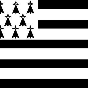 Image for 'Breizh'