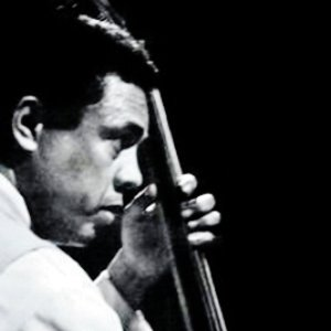 Image for 'Charles Mingus Sextet'