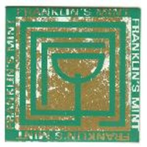 Image for 'Franklin's Mint'