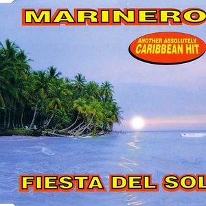Image for 'Fiesta Del Sol'