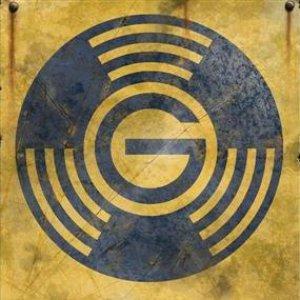 Image for 'The Glenn Beck Program'